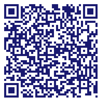 QR-Code for Brandon Auction Company