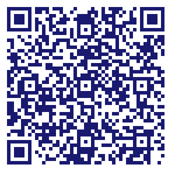 QR-Code for Brandon Chiropractic Health