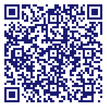 QR-Code for Brandow Estate Liquidations