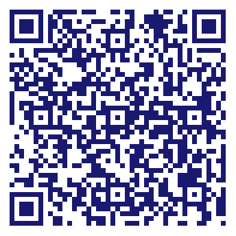 QR-Code for Brandts Jewelry & Gifts