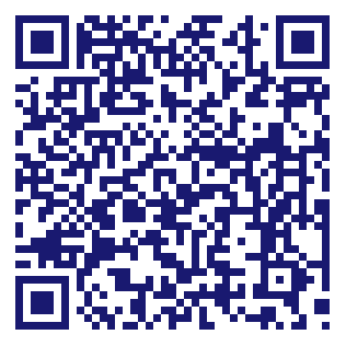 QR-Code for Brandulation