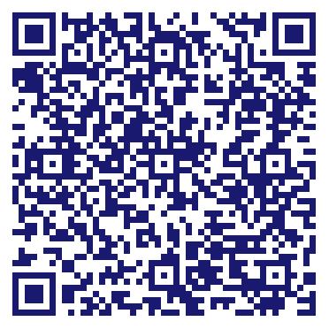 QR-Code for Brandywine Chrysler Jeep Dodge RAM