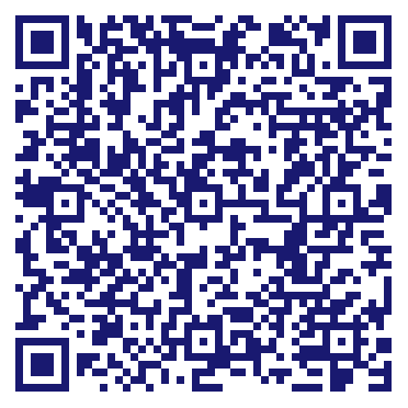 QR-Code for Branhaven Jeep Chrysler Dodge RAM