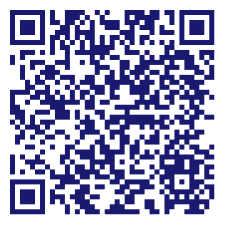 QR-Code for Branscum Supplies