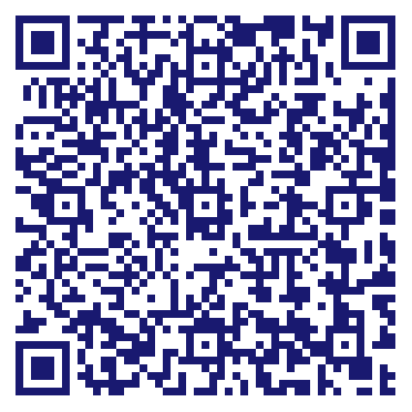 QR-Code for Branson Hot Tubs and Pools of Harrison