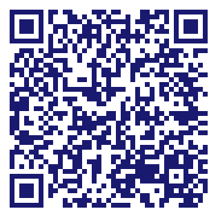 QR-Code for Branson James W Md