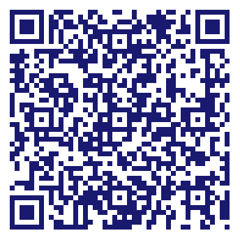 QR-Code for Branstetter Park Assn Inc