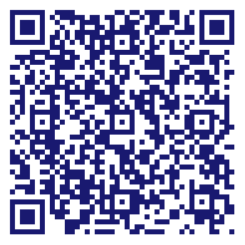 QR-Code for Brantley Baptist Church