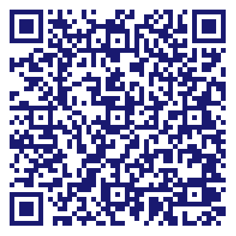 QR-Code for Brantley City Housing Auth