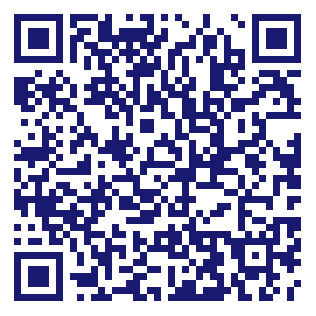 QR-Code for Brantley Fire Dept