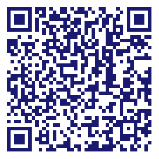 QR-Code for Brantly Fast Track