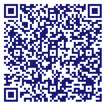 QR-Code for Brase Construction Services Inc.