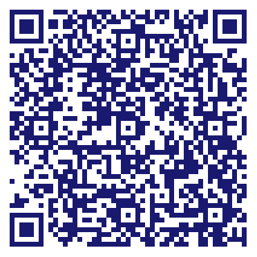 QR-Code for Brase Electrical Contracting Corp