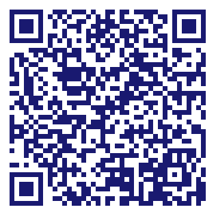 QR-Code for Braselton Locksmith