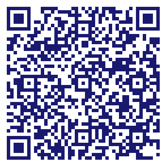 QR-Code for Brasfield Exteriors Inc