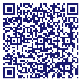 QR-Code for Braswell-thomas Eye Clinic