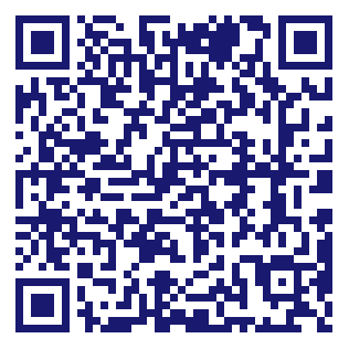 QR-Code for Bratt Animal Hospital