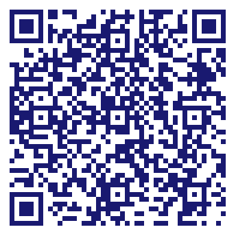 QR-Code for Brattain Investigations