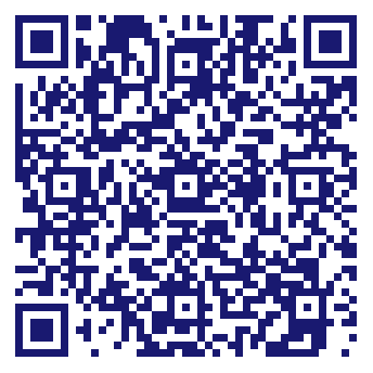 QR-Code for Brattains Small Engine