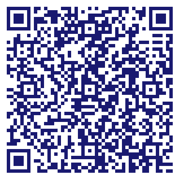 QR-Code for Bratton Scott Estate & Elder Care Attorneys