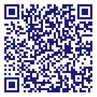 QR-Code for Brattons Inc