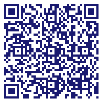 QR-Code for Braums Ice Cream & Dairy