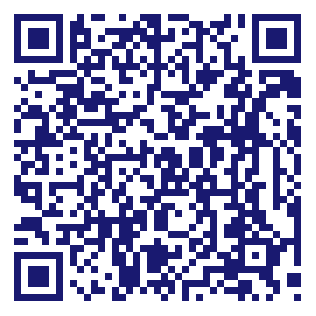 QR-Code for Brauns Auto Sales