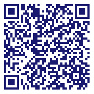 QR-Code for Brauns Fashions 101