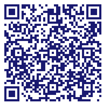 QR-Code for Brauns Fruitport Auditorium