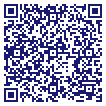 QR-Code for Bravada Interiors of Arthur, NE