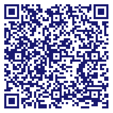 QR-Code for Bravada Interiors of Ashton, IA