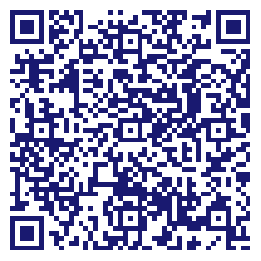 QR-Code for Bravada Interiors of Aurora, NE