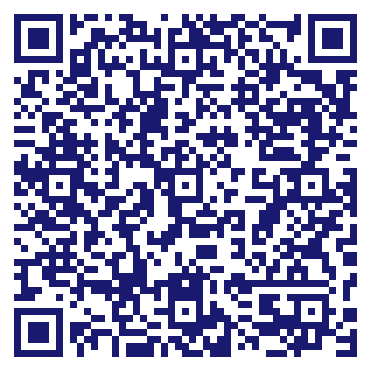 QR-Code for Bravada Interiors of Bedford, KY