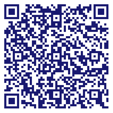 QR-Code for Bravada Interiors of Blue Mountain, MS