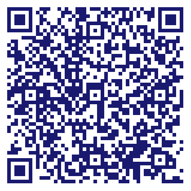 QR-Code for Bravada Interiors of Dublin, VA