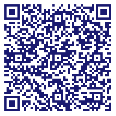 QR-Code for Bravada Interiors of Greenwood, NE
