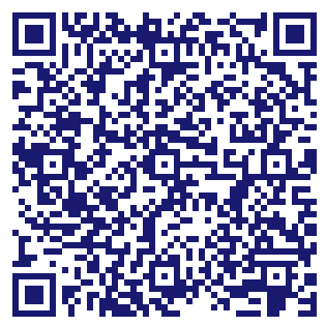 QR-Code for Bravada Interiors of Holdrege, NE