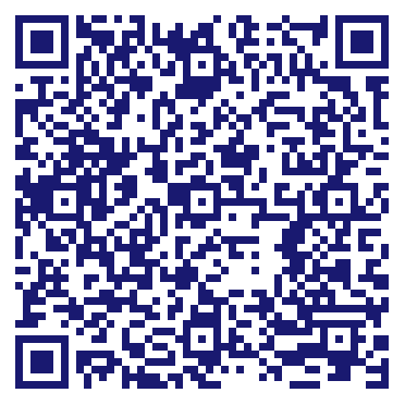 QR-Code for Bravada Interiors of Miller, NE