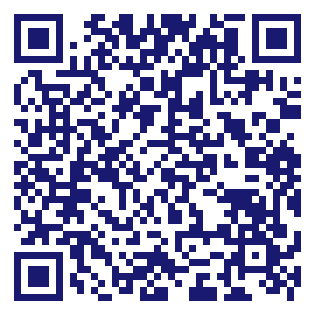 QR-Code for Brave Cat Inc