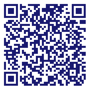 QR-Code for Brave River Solutions