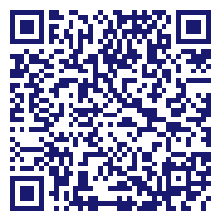 QR-Code for Bravo Productions