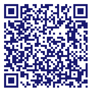 QR-Code for Brawley Timber Co