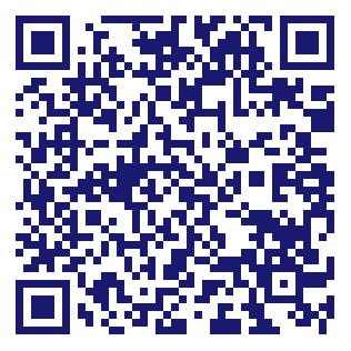 QR-Code for Bray Electric