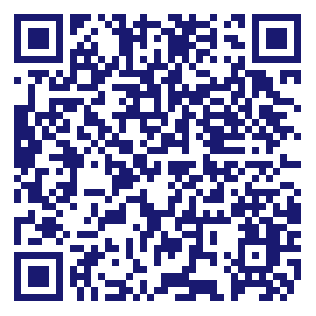 QR-Code for Bray Law Firm