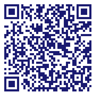 QR-Code for Brazeale Ame Church