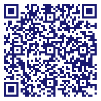 QR-Code for Brazier-watson Funeral Home