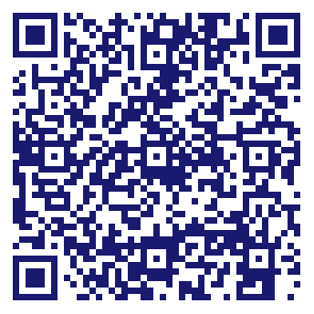 QR-Code for Brazilian Exotic Granite