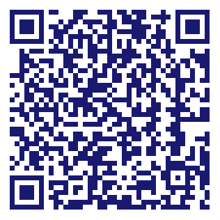 QR-Code for Brazos Record Storage