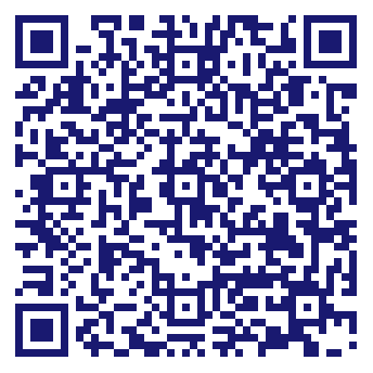 QR-Code for Brazos Valley Marketing