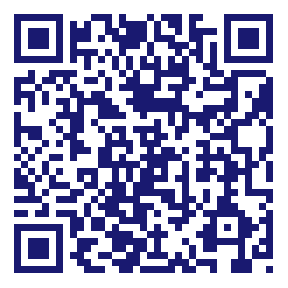 QR-Code for Brb Inc